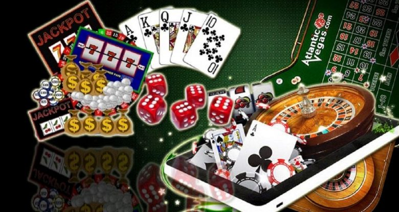 Easy Tricks to Play Malaysia's Best Online Casino